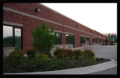 office-warehouses-elgin.png