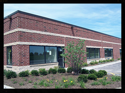 office-warehouses-geneva.png