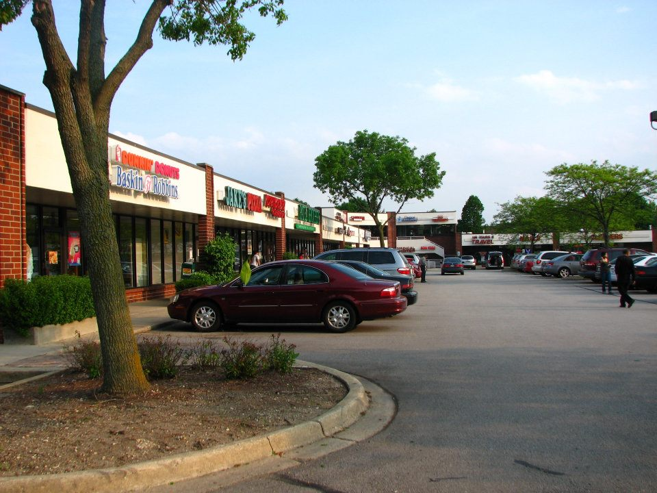 spring valley plaza.jpg
