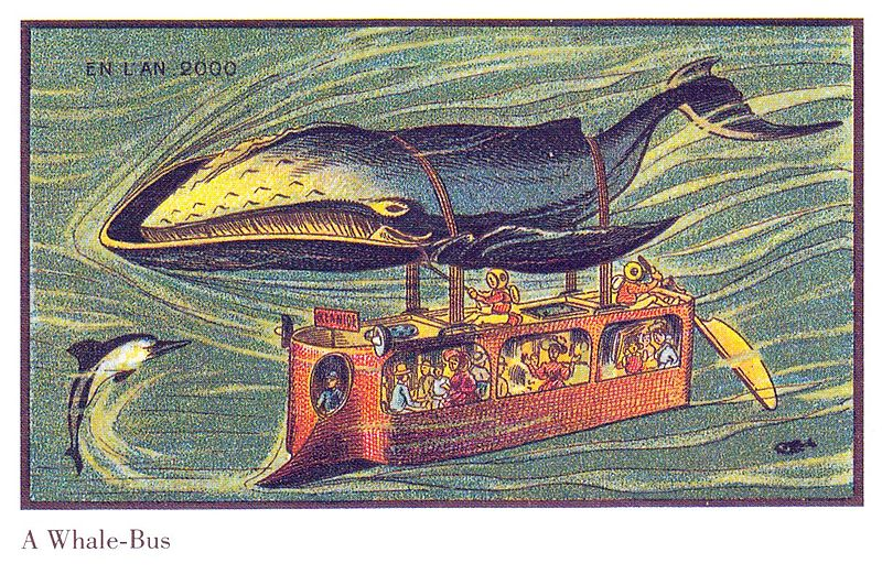 800px-France_in_XXI_Century._Whale_bus.jpg