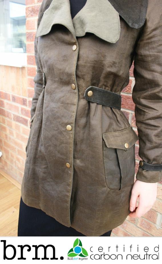 wax jacket.jpg