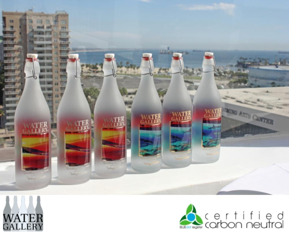 6 bottles with logos.jpg