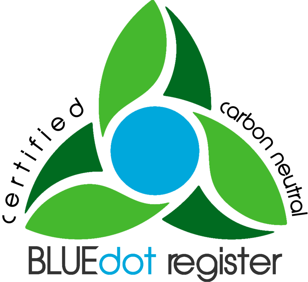 BLUEdot Certified Product Badge Large.png