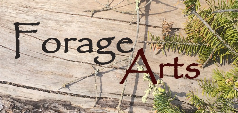 ForageArts Logo square.jpg