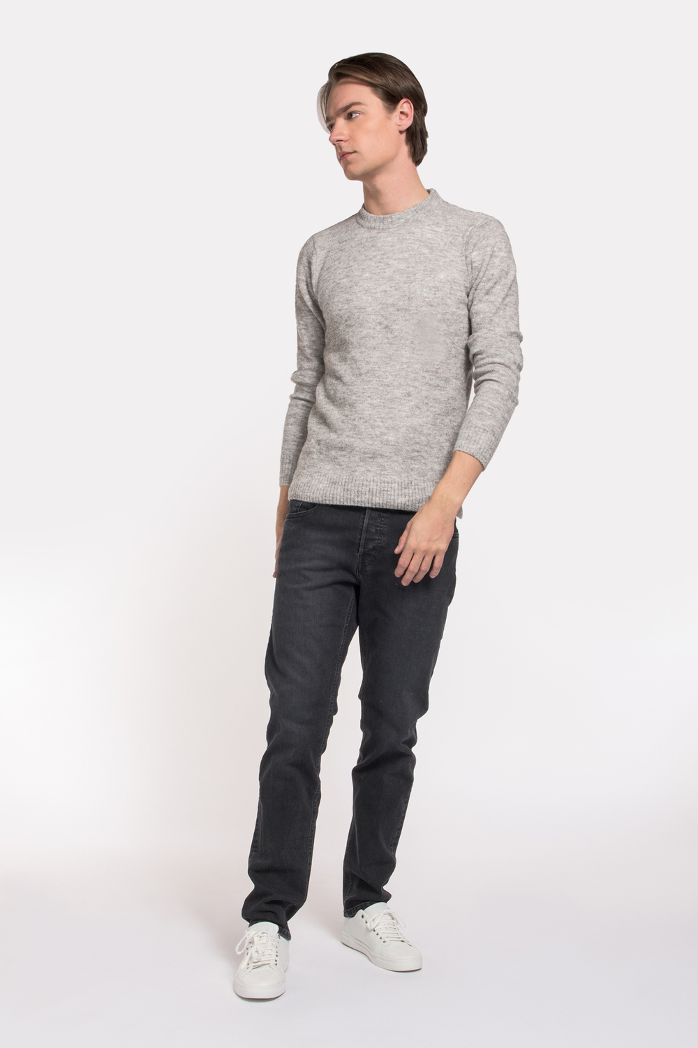 MUD_Jeans_regular_dunn_stone_grey_5.jpg