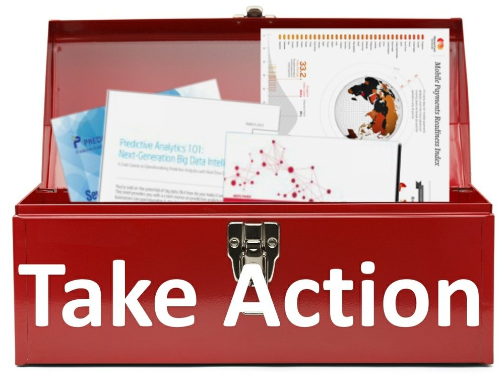 Take Action toolkit.jpg