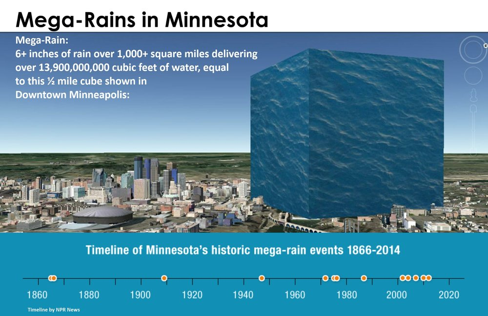 mega rains in minnesota revised.jpg