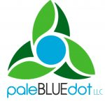 paleBLUEdot-logo-stacked-150x145.jpg