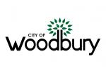 Flag_of_Woodbury_Minnesota-150x104.png
