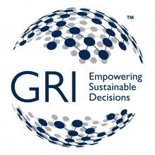GRI_Logo_Core.jpg