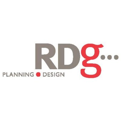 RDG logo.jpeg