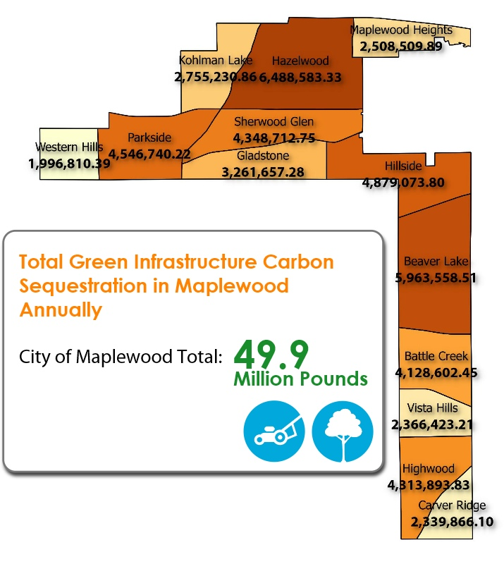 Maplewood total annual carbon sequestration.jpg