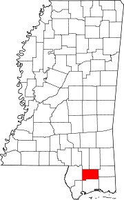 wiggins stone county.png