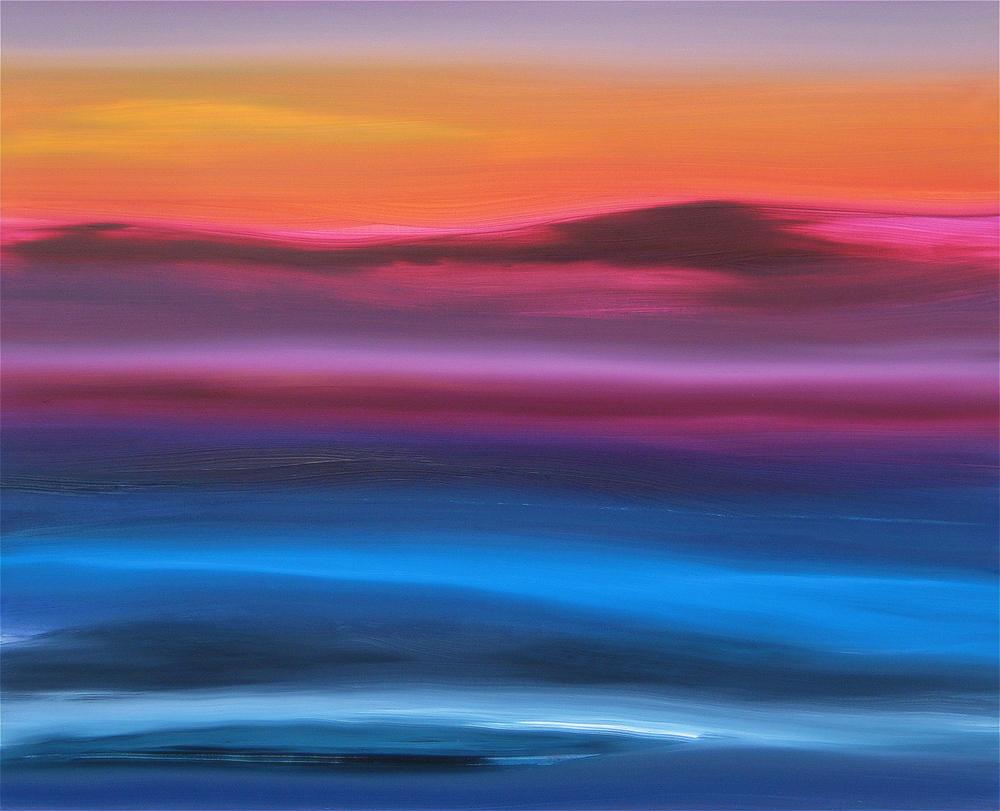 13_Violet skies II 48x60_2_2.jpg