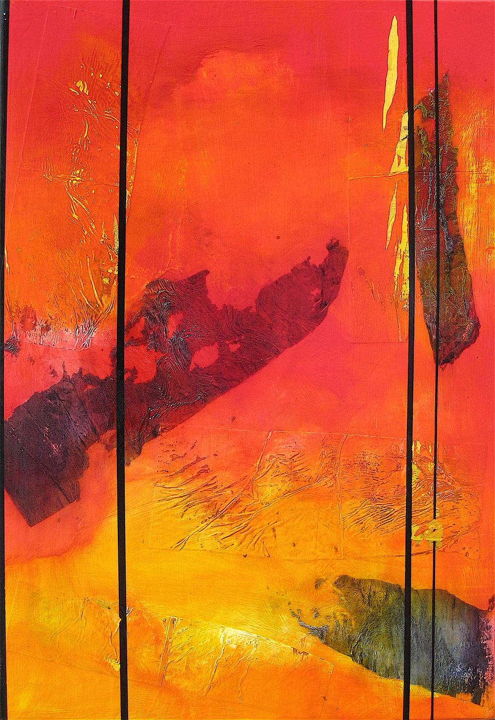 32_Kimono II 48X33.JPG