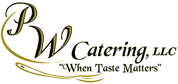 PW Catering