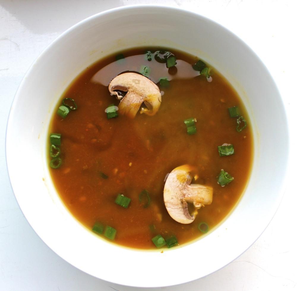 Mushroom Soup 2.jpg