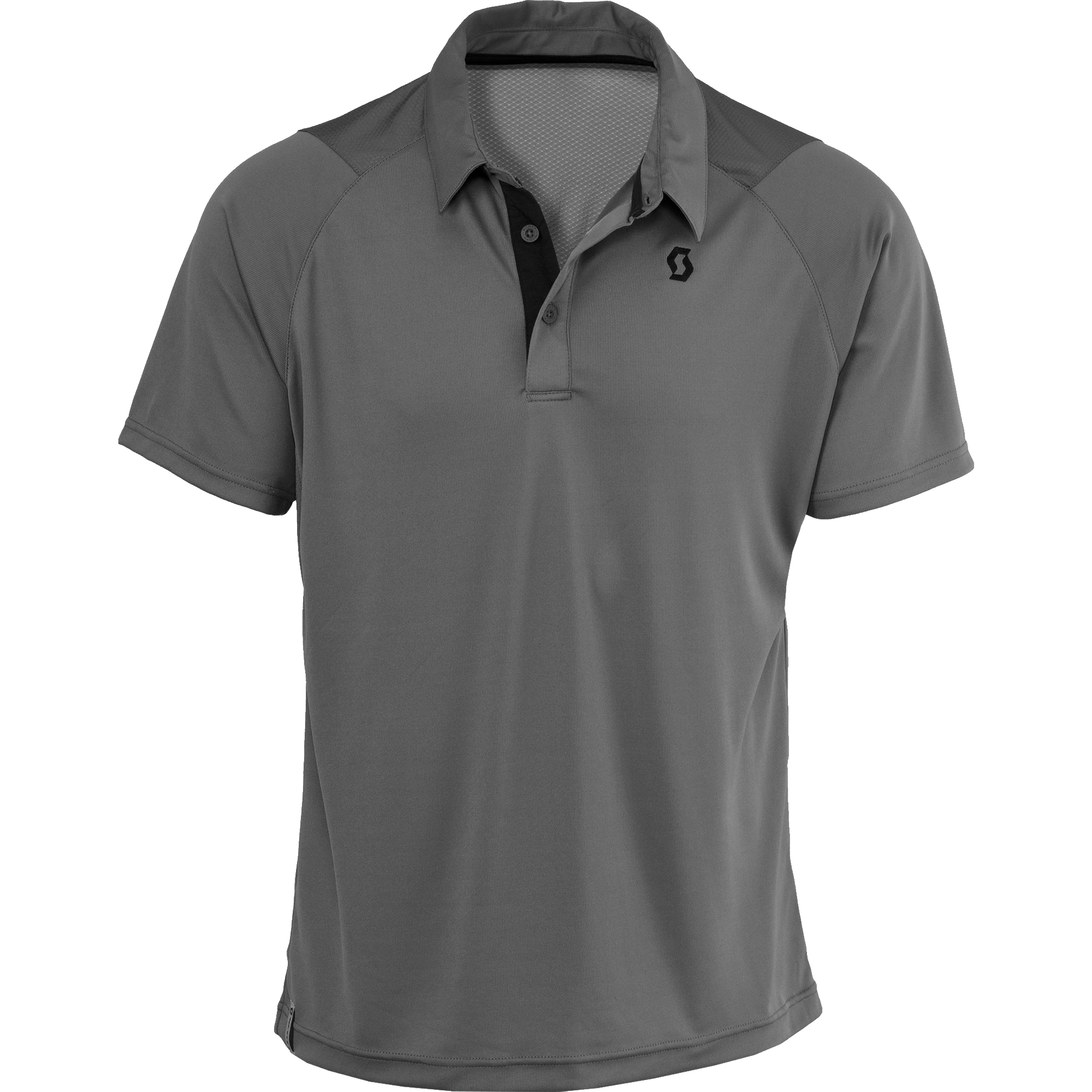 bcd1339b981 Polo Shirts Brand Logo – EDGE Engineering and Consulting Limited