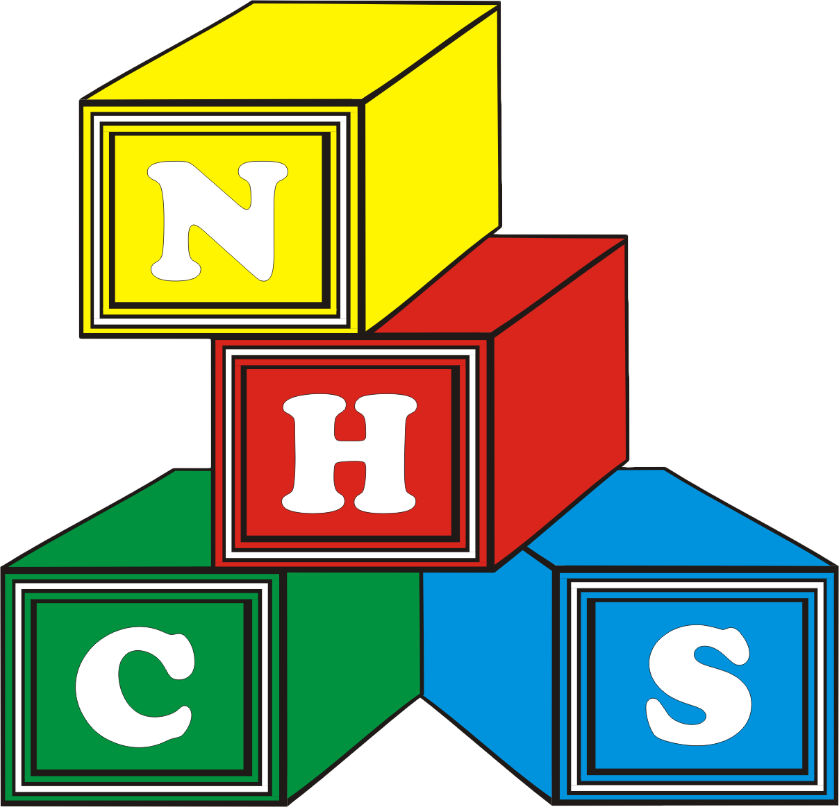 North Hastings Children's Services