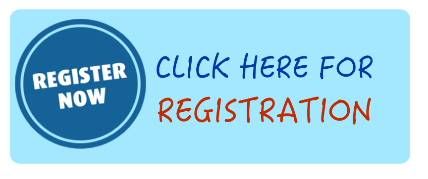 REGISTRATION 2.png