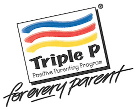 We are the Triple P intake centre for North Hastings.  Click here for details.