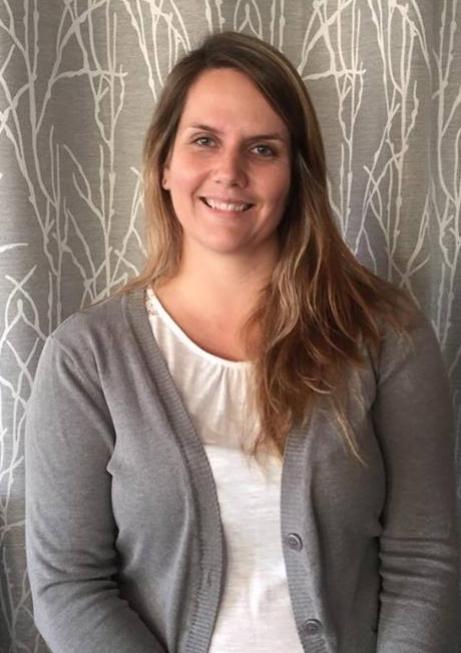 Jessie Thompson, RECE  Program Facilitator   Email Jessie
