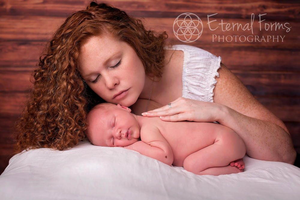Georgetown Texas newborn photographer 11