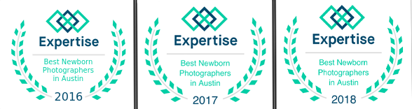 Expertise.com Awards.png