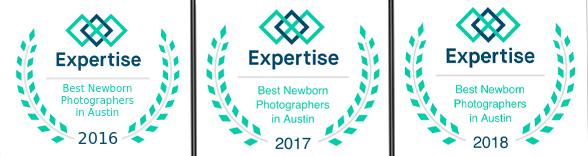 Expertise.com Awards.png