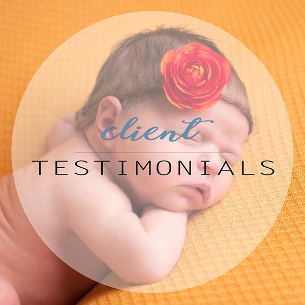 Client Testimonials.png