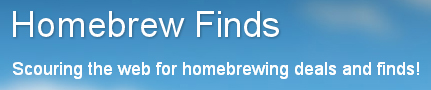 Homebrew Finds Logo.jpg