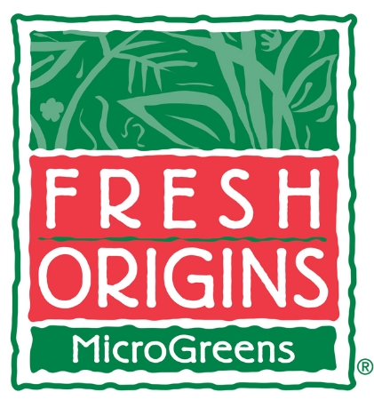 freshorigins.jpg