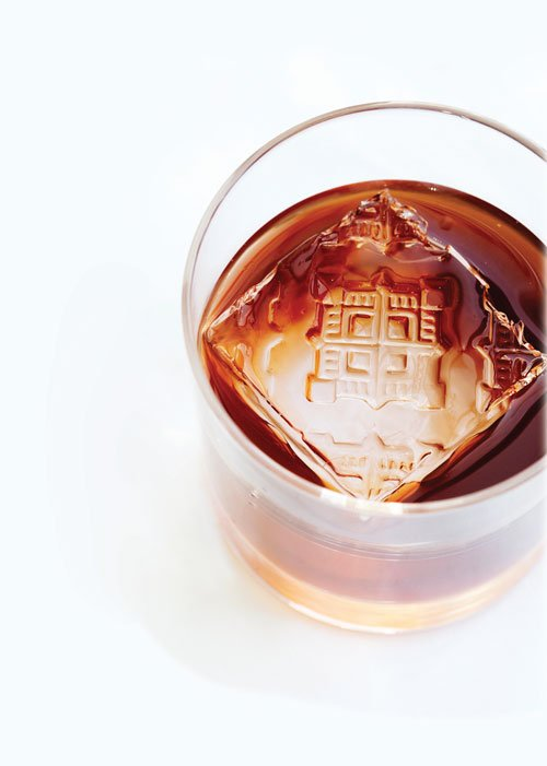 Colita   House-fermented amari boosts flavor and functionality in the Old Fashioned at Colita in Minneapolis.