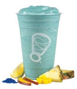 3-Vital-Proteins-Blue-Smoothie-259x300.jpg