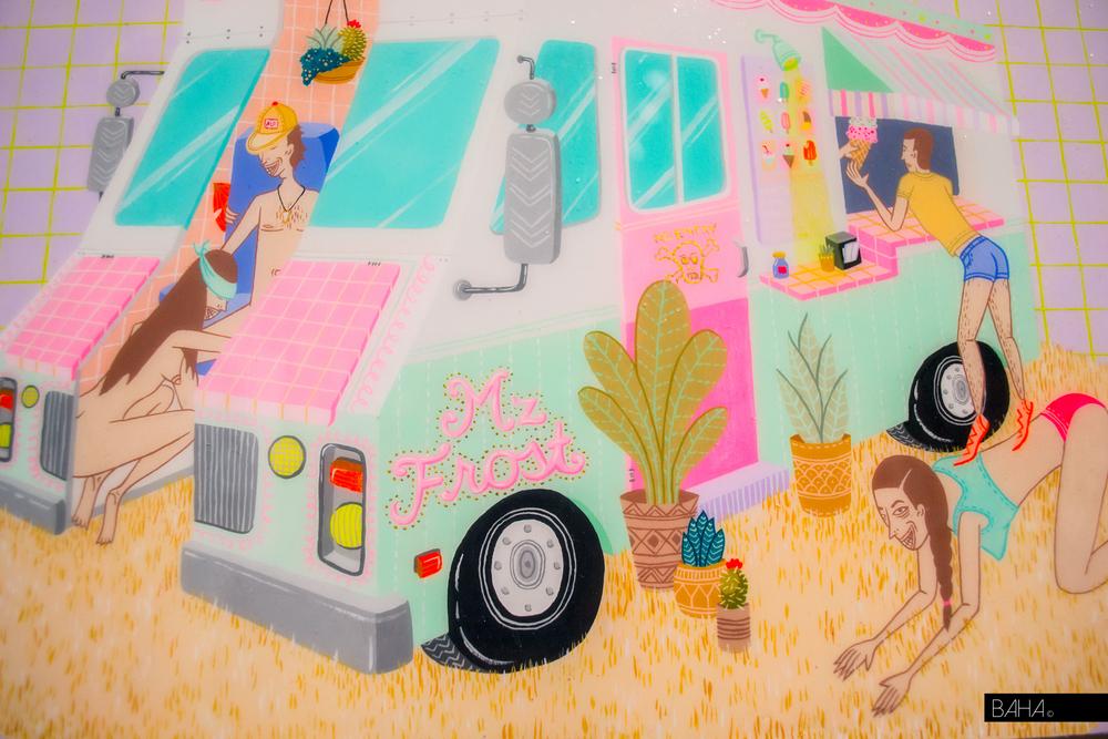 Art by Kristen Liu-Wong