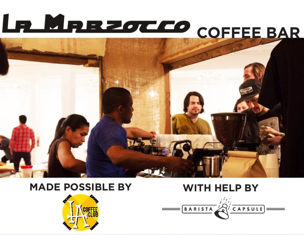 coffeegraph2.jpg