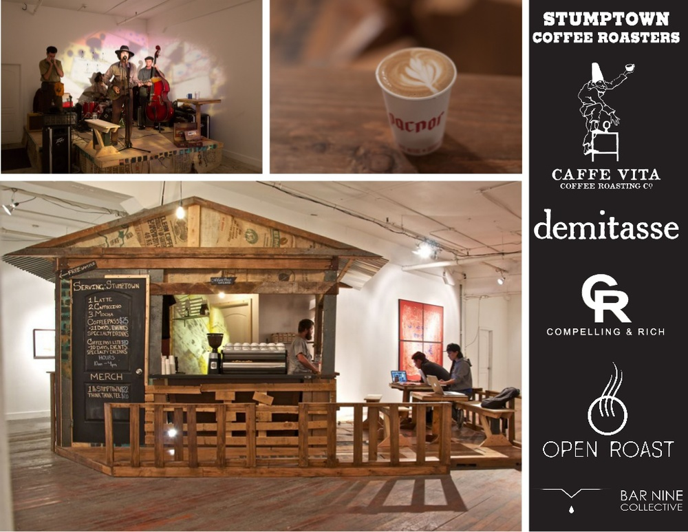 coffeegraph3.jpg