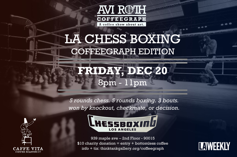 coffeegraph-chess-boxing1.jpg