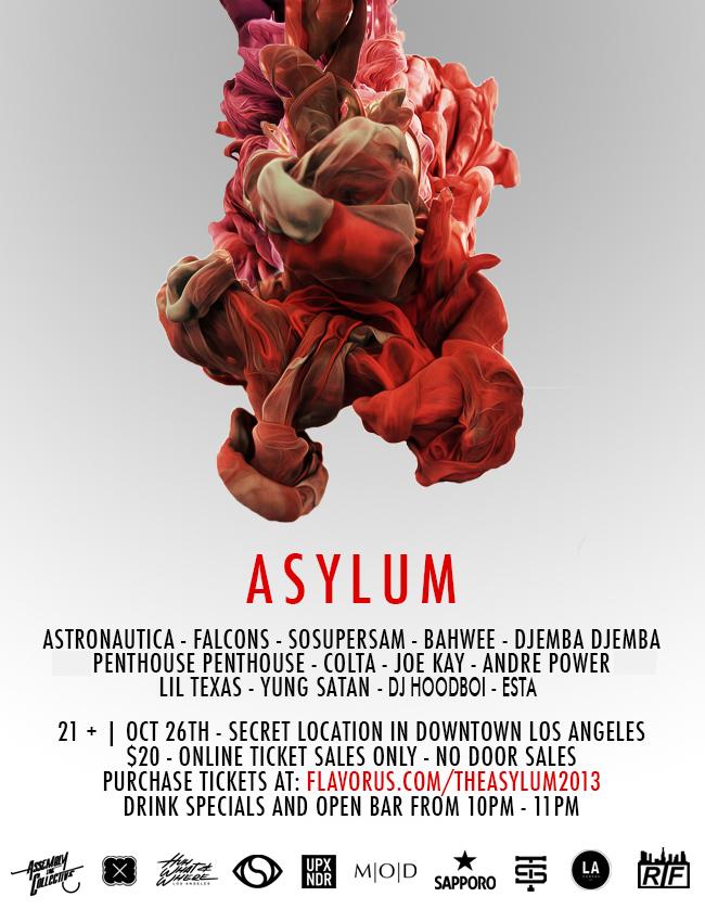 asylum_flyer3.jpg