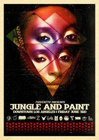 jungleandpaint.jpg
