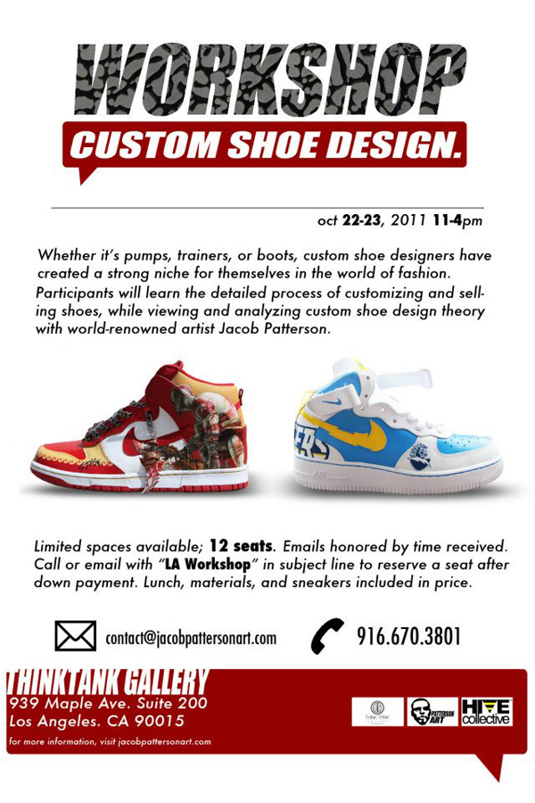 custom-sneaker-how-to-workshop-jacob-patterson.jpg