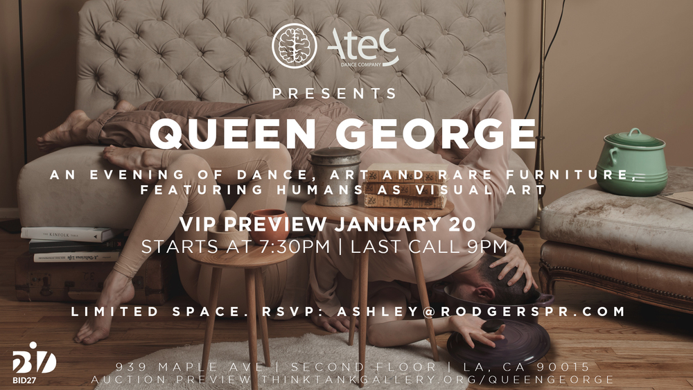 QueenGeorge VIP INVITE.jpg
