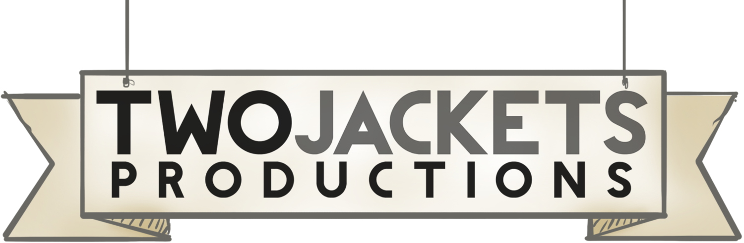Two Jackets Productions