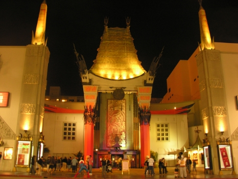 chinesetheater