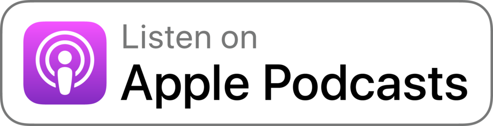 Listen_on_Apple_Podcasts_sRGB_US.png