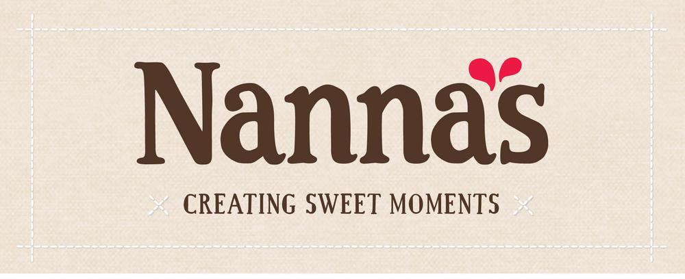 brand-society-nannas.jpg