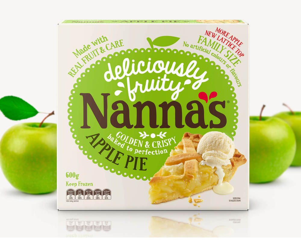 brand-society-nannas2.jpg