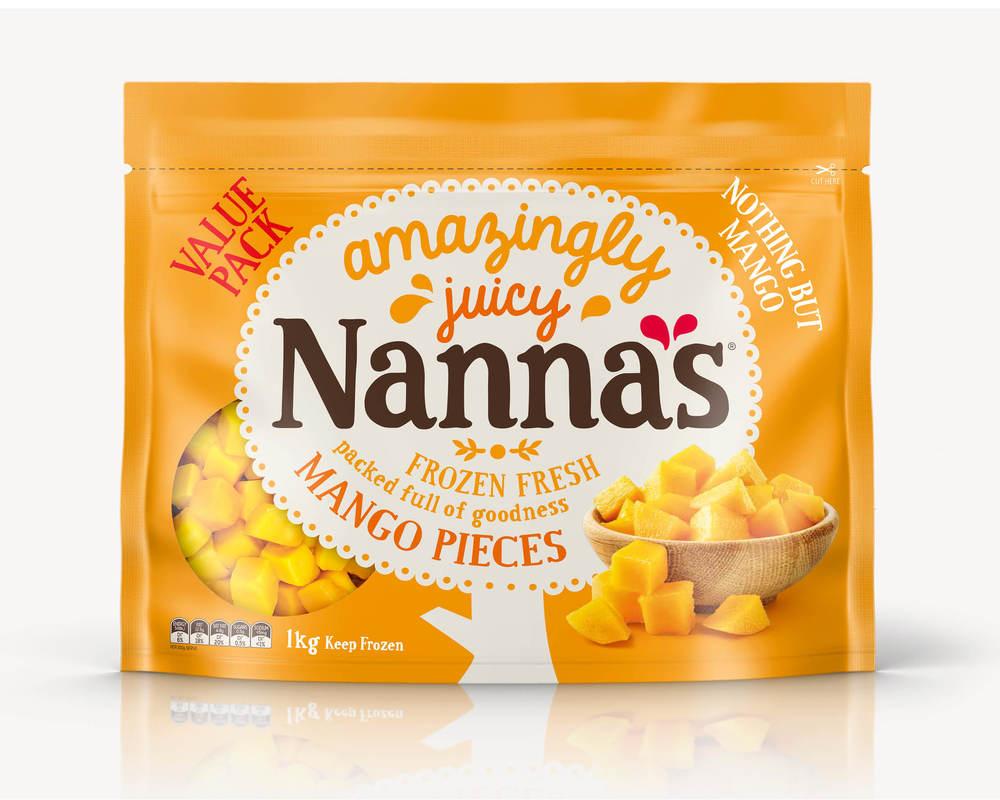 brand-society-nannas5.jpg