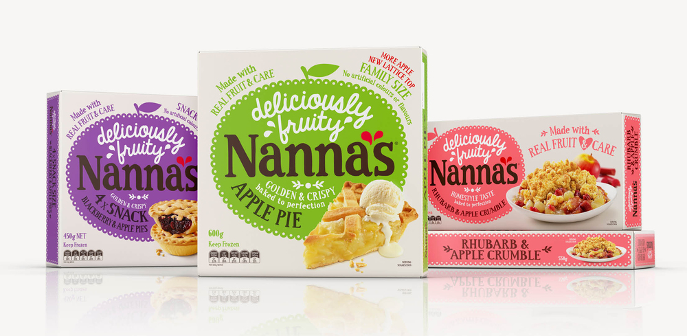 brand-society-nannas3.jpg