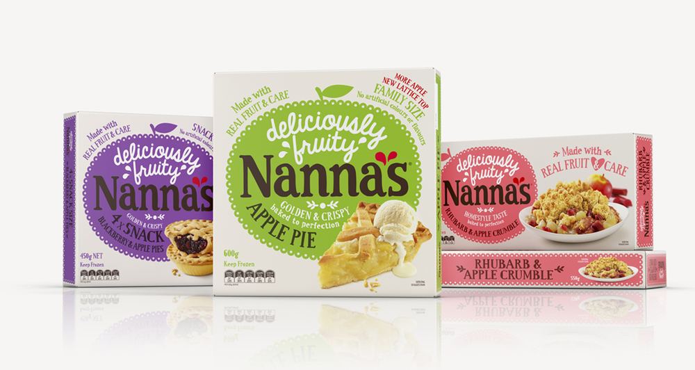 Nanna's_Creative_3.jpg